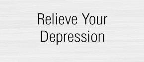 Relieve Depression