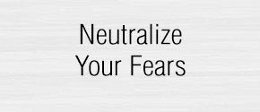 Fears & Phobias