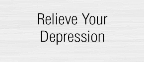 Relieve Depression Pro