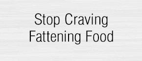 Eat Healthy Pro