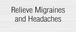 Migraine Relief Pro